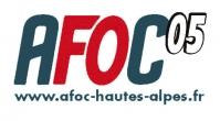 AFOC Hautes-Alpes: Défense des consommateurs défense des locataires